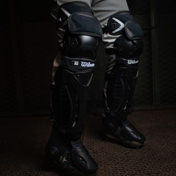 Pro-Motion Catcher's Gear